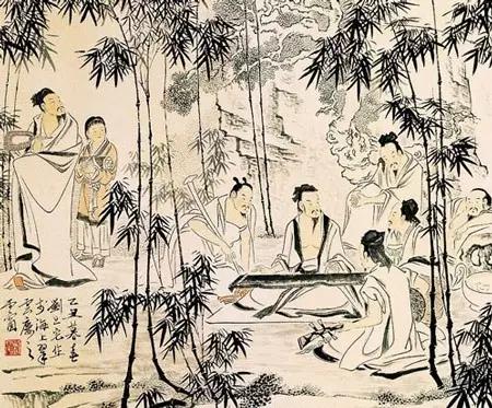 寮�缁磋�锛����拌�村�板�灏辨������   妫�涔�105